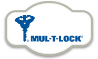 Financial District Locksmith Store, Financial District, NY 212-918-5355